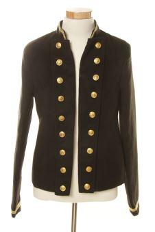 Manteau Mckinley   Achetez ou vendez des hauts pour femmes