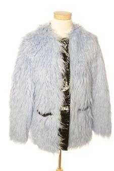 5262fa2f5 Compra y vende ropa de mujer, hombre y niños de segunda mano online ...