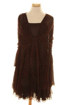 3e538bbaa2 Compra y vende ropa de mujer